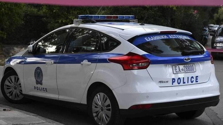 Χαλκιδική: Εντοπίστηκε πτώμα 50χρονου - Δεν υπάρχουν ίχνη εγκληματικής ενέργειας