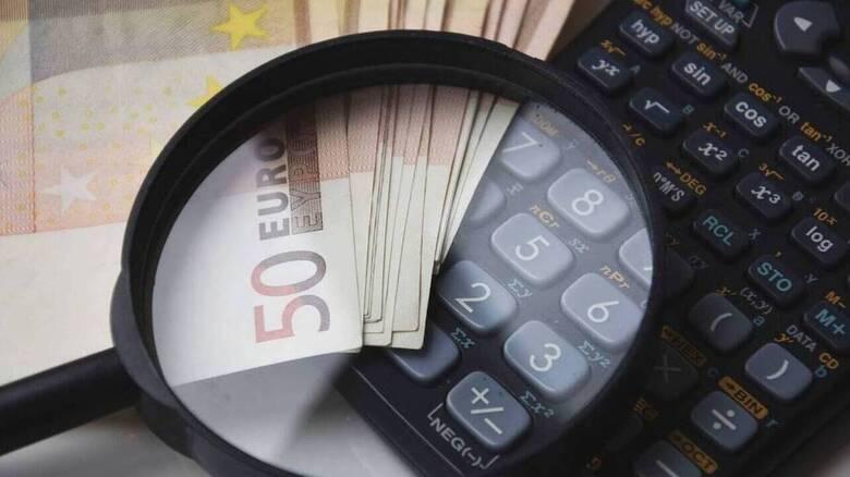 OOΣΑ: Μείωση της φορολογικής επιβάρυνσης των μισθών στην Ελλάδα το 2020