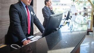 ΟΑΕΔ: Έκτακτη αποζημίωση εργαζομένων στον τουρισμό - Πότε θα γίνουν οι πληρωμές