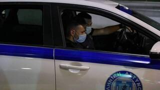Θεσσαλονίκη: 16 ληστείες στην ίδια επιχείρηση μέσα σε δυο μήνες