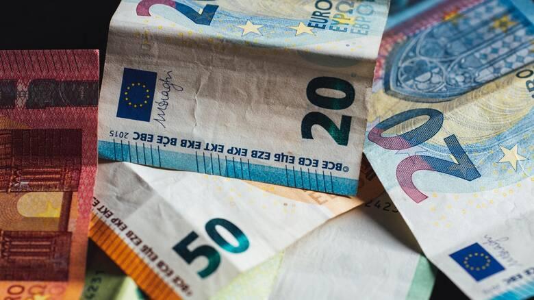Ποιες δαπάνες αναβάθμισης ακινήτων ξεκλειδώνουν την έκπτωση φόρου