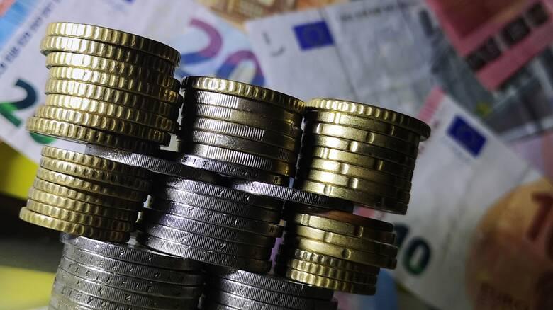Επιστρεπτέα Προκαταβολή 7: Πιστώθηκε στους τραπεζικούς λογαριασμούς - Οι δικαιούχοι