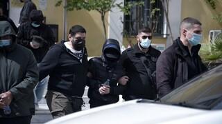 ΣΥΡΙΖΑ: Η κυβέρνηση σιωπά για την υπόθεση Φουρθιώτη