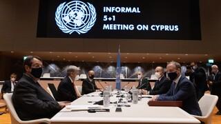 Πόσο απέχει το Γιβραλτάρ από την Κύπρο;
