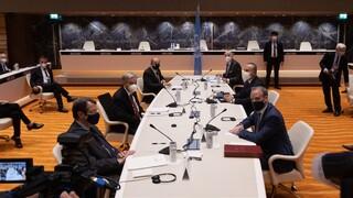 Κυπριακό - Στέιτ Ντιπάρτμεντ: Μήνυμα για διζωνική, δικοινοτική ομοσπονδία μετά το ναυάγιο στη Γενεύη