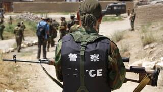 Κιργιστάν-Τατζικιστάν: Χιλιάδες άνθρωποι εκτοπίστηκαν λόγω αιματηρών συγκρούσεων
