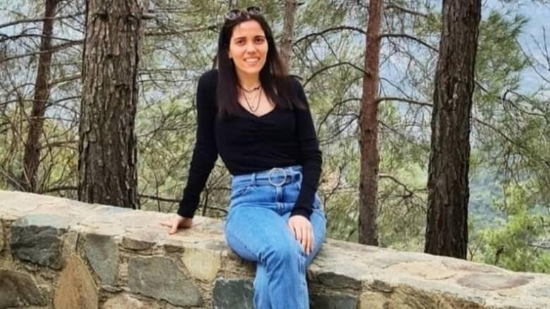 Η μάχη μιας 22χρονης με μια σπάνια πάθηση και η μεγάλη της νίκη