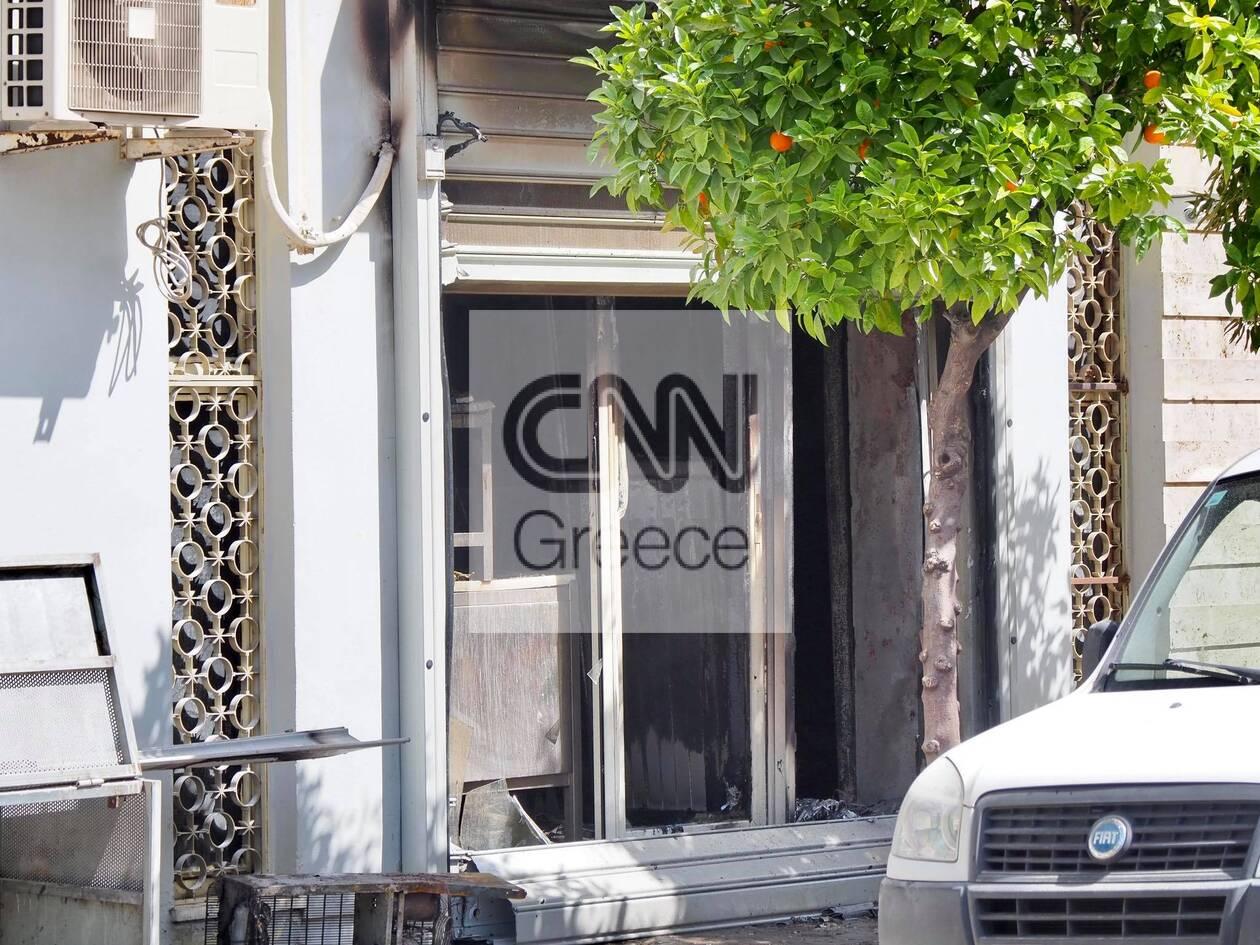 https://cdn.cnngreece.gr/media/news/2021/04/30/264129/photos/snapshot/fotia-nikaia-3.jpg
