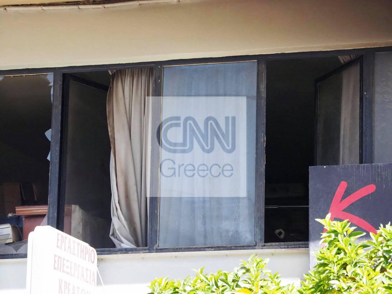 https://cdn.cnngreece.gr/media/news/2021/04/30/264129/photos/snapshot/fotia-nikaia-7.jpg