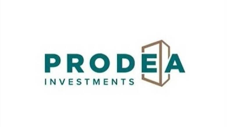 PRODEA INVESTMENTS: Κέρδη από συνεχιζόμενες δραστηριότητες €62,9 εκατ. για το 2020