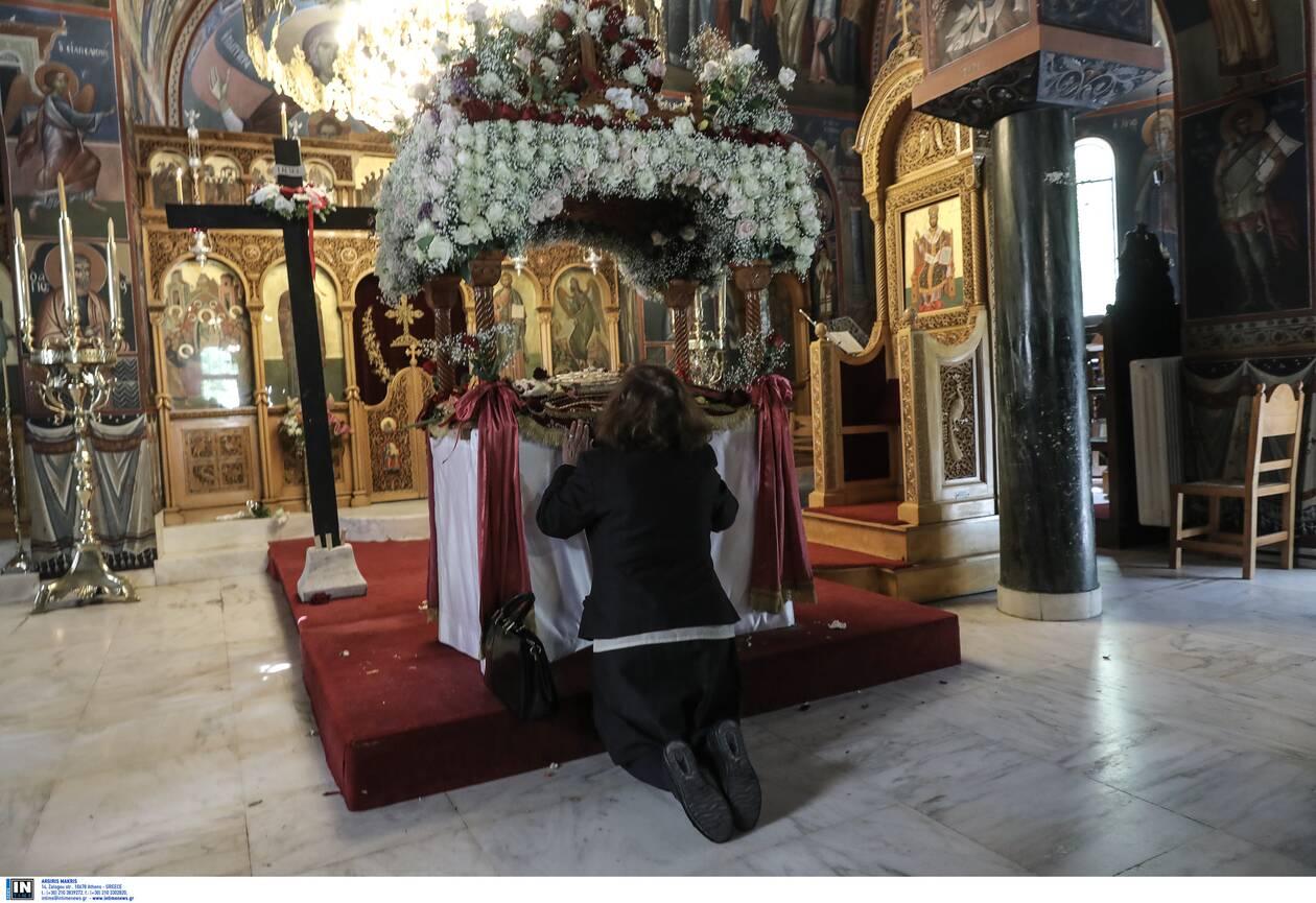 https://cdn.cnngreece.gr/media/news/2021/04/30/264153/photos/snapshot/apokathilosi-3160489.jpg