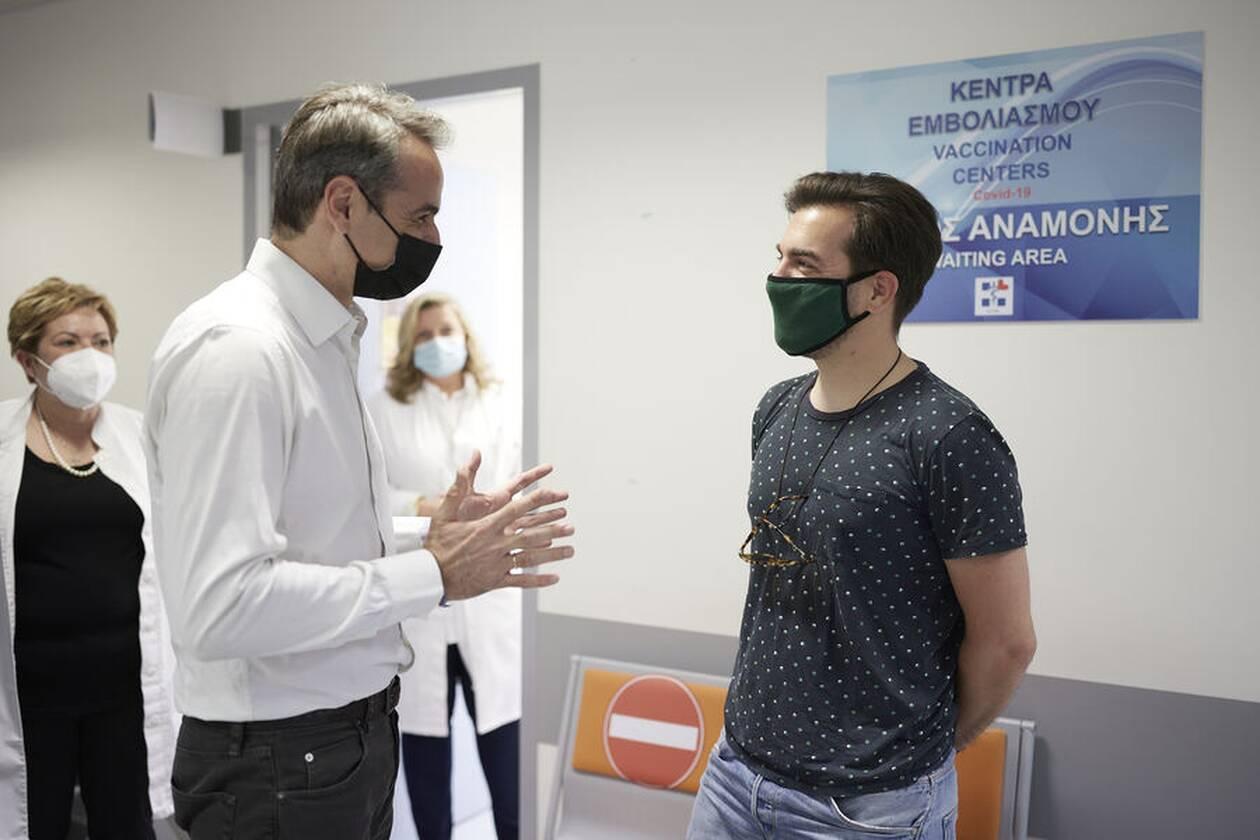 https://cdn.cnngreece.gr/media/news/2021/04/30/264169/photos/snapshot/mitsotakis-rafina-9.jpg