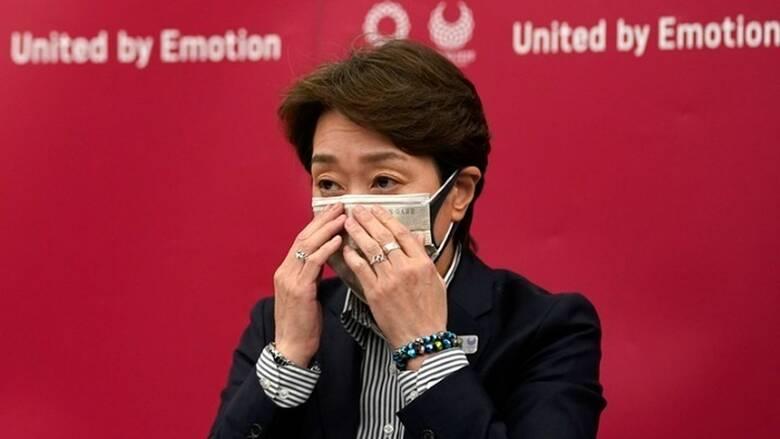 Ολυμπιακοί Αγώνες - Τόκιο 2020: Μπορεί να γίνουν χωρίς θεατές
