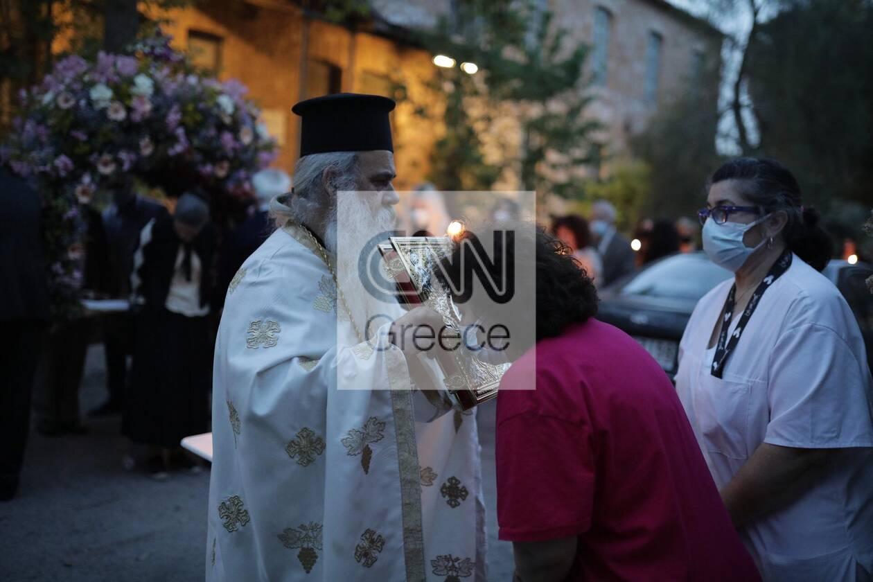 https://cdn.cnngreece.gr/media/news/2021/04/30/264189/photos/snapshot/girokomeio-epitafios-11.jpg