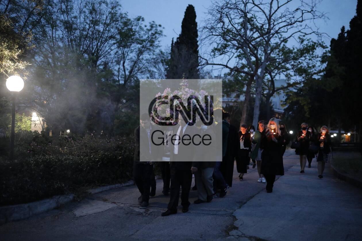 https://cdn.cnngreece.gr/media/news/2021/04/30/264189/photos/snapshot/girokomeio-epitafios-15.jpg