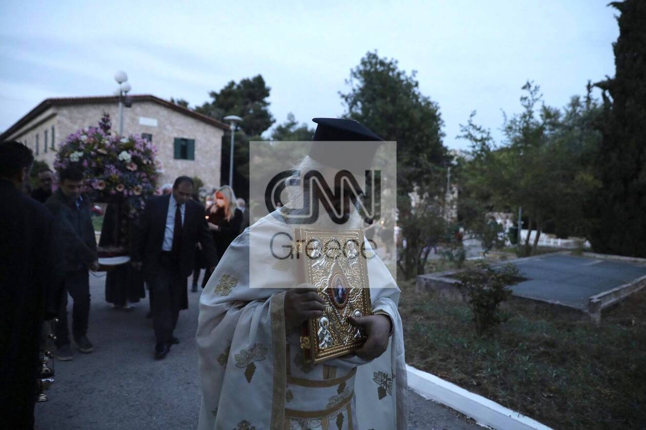https://cdn.cnngreece.gr/media/news/2021/04/30/264189/photos/snapshot/girokomeio-epitafios-16.jpg
