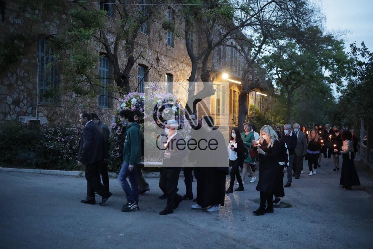 https://cdn.cnngreece.gr/media/news/2021/04/30/264189/photos/snapshot/girokomeio-epitafios-25.jpg