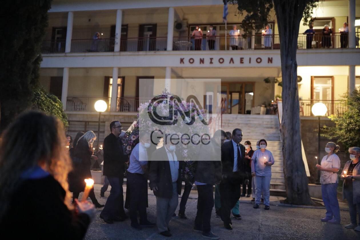 https://cdn.cnngreece.gr/media/news/2021/04/30/264189/photos/snapshot/girokomeio-epitafios-26.jpg