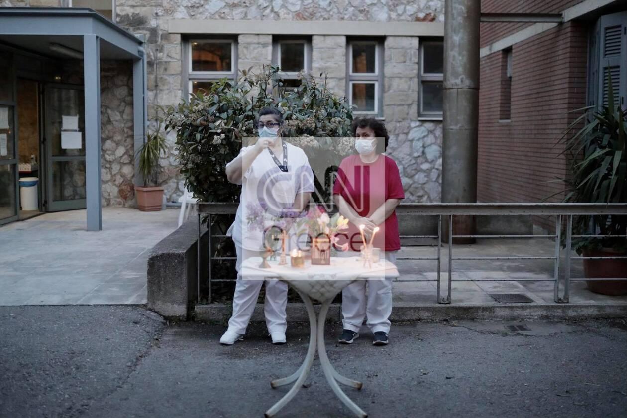https://cdn.cnngreece.gr/media/news/2021/04/30/264189/photos/snapshot/girokomeio-epitafios-27.jpg