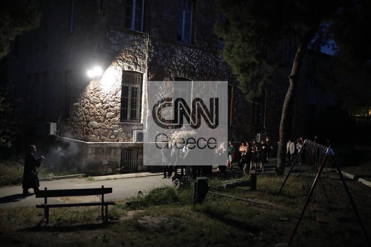 https://cdn.cnngreece.gr/media/news/2021/04/30/264189/photos/snapshot/girokomeio-epitafios-28.jpg