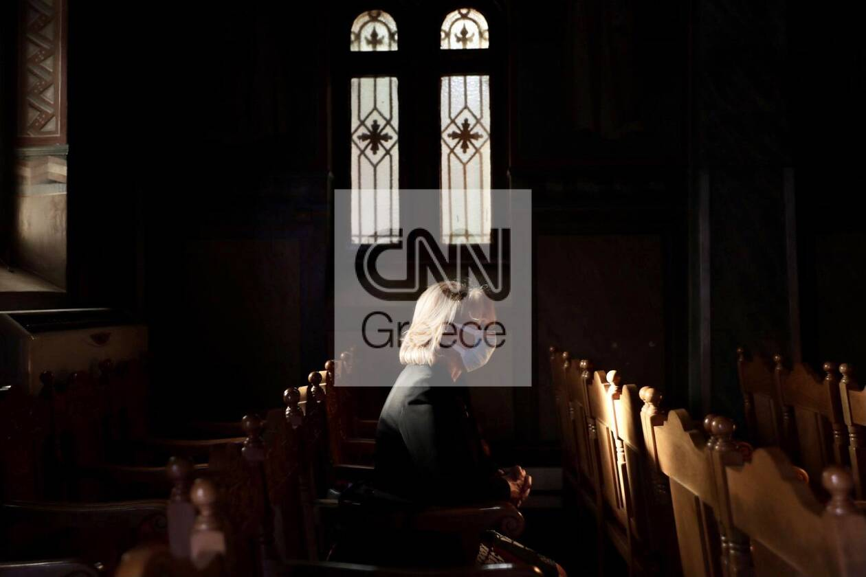 https://cdn.cnngreece.gr/media/news/2021/04/30/264189/photos/snapshot/girokomeio-epitafios-5.jpg