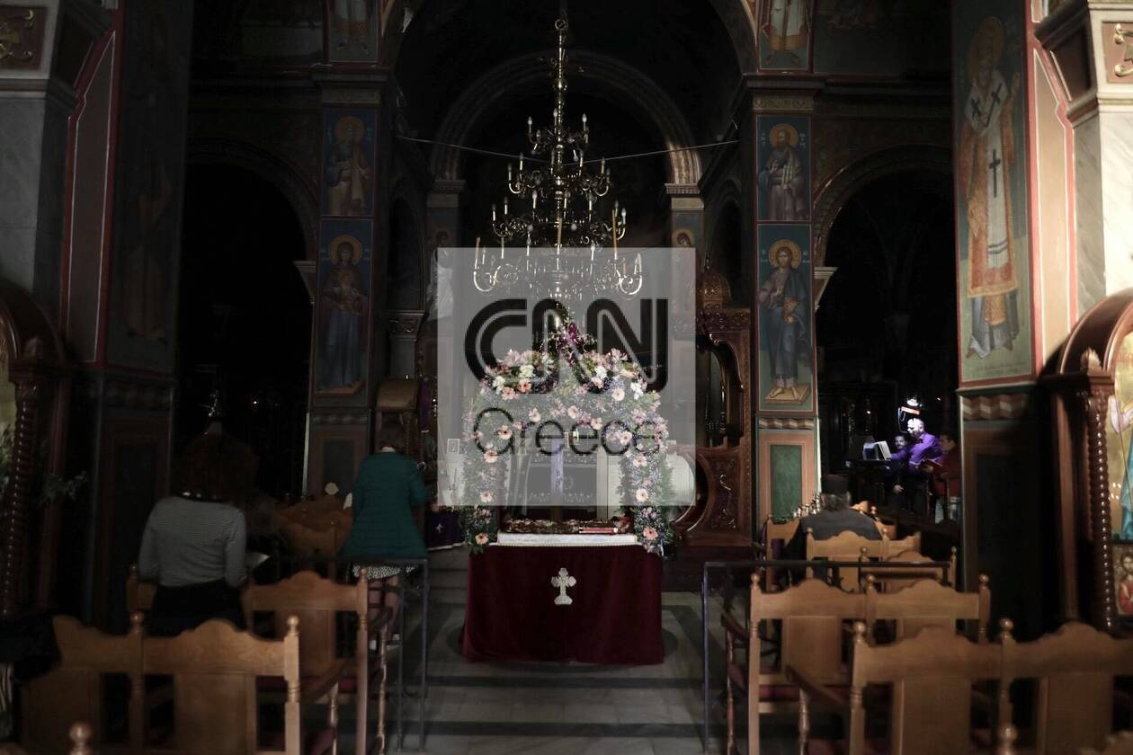https://cdn.cnngreece.gr/media/news/2021/04/30/264189/photos/snapshot/girokomeio-epitafios-8.jpg
