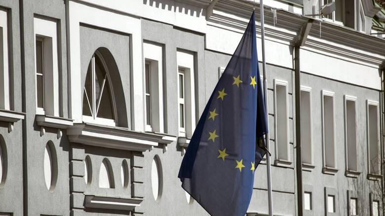 Ρωσία: Απαγορεύει την είσοδο σε οκτώ Ευρωπαίους αξιωματούχους, ανάμεσά τους ο Σασόλι