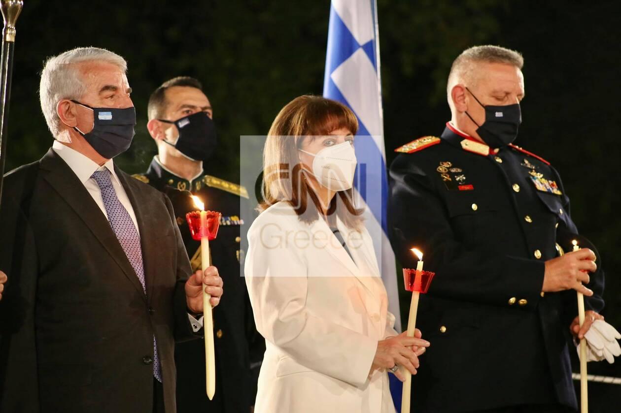 https://cdn.cnngreece.gr/media/news/2021/05/01/264275/photos/snapshot/anastasi-4.jpg