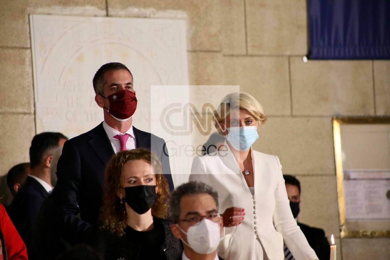 https://cdn.cnngreece.gr/media/news/2021/05/01/264275/photos/snapshot/anastasi-6.jpg