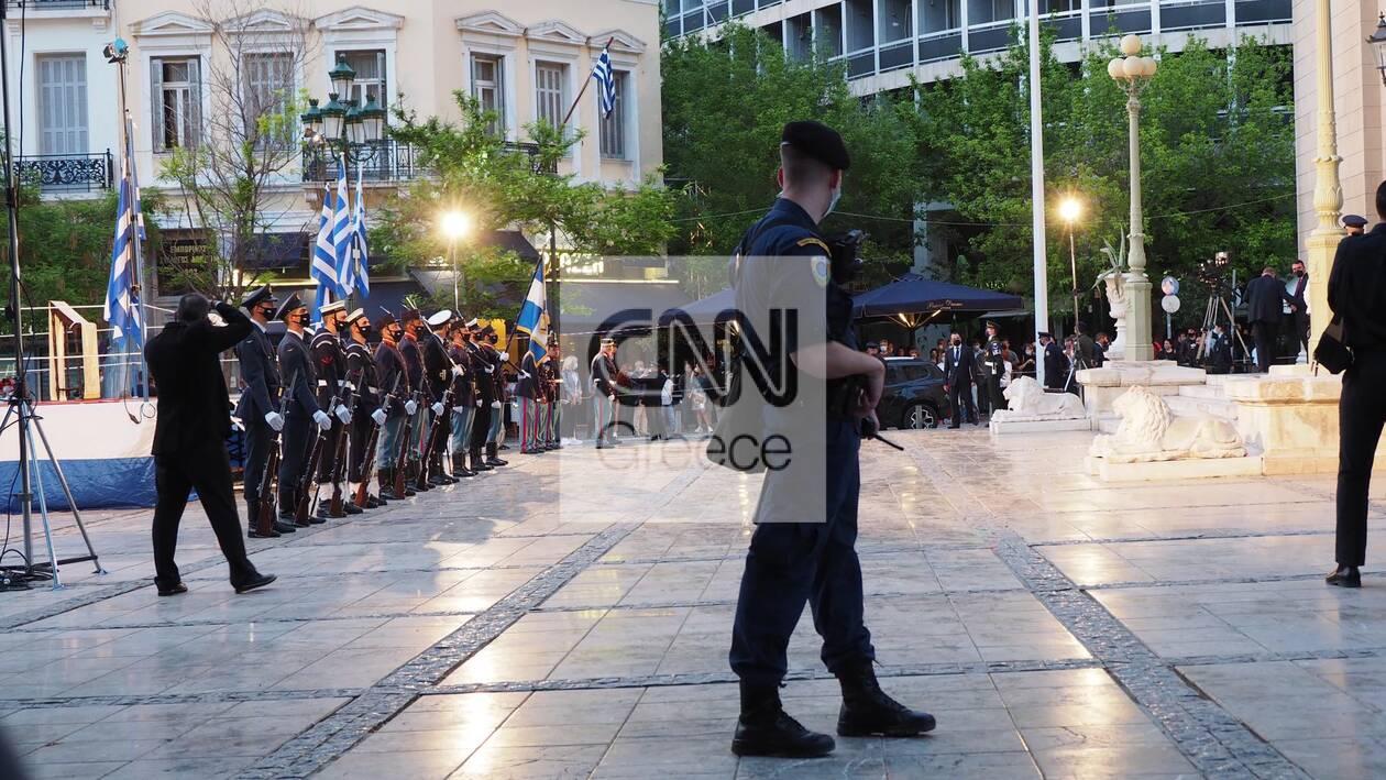 https://cdn.cnngreece.gr/media/news/2021/05/01/264279/photos/snapshot/mitropoli-anastasi-3.jpg