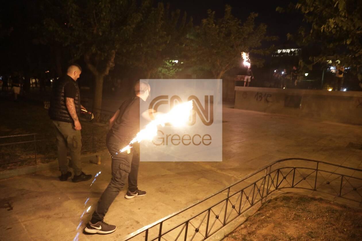 https://cdn.cnngreece.gr/media/news/2021/05/01/264282/photos/snapshot/ekriktiki-anastasi-stin-akadimia-platonos-5.jpg