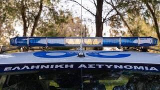 Θεσσαλονίκη: Χειροπέδες και πρόστιμο 3.000 ευρώ σε Γάλλο φοιτητή για κορωνοπάρτι