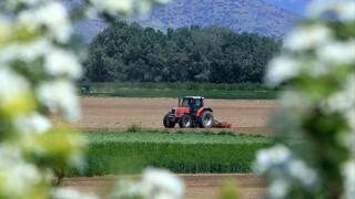 Υπουργείο Αγροτικής Ανάπτυξης: Πακέτο μέτρων για τη μείωση του κόστους παραγωγής