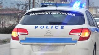 Θεσσαλονίκη: Δύο γυναίκες πίσω από διαρρήξεις και κλοπές στα δυτικά προάστια
