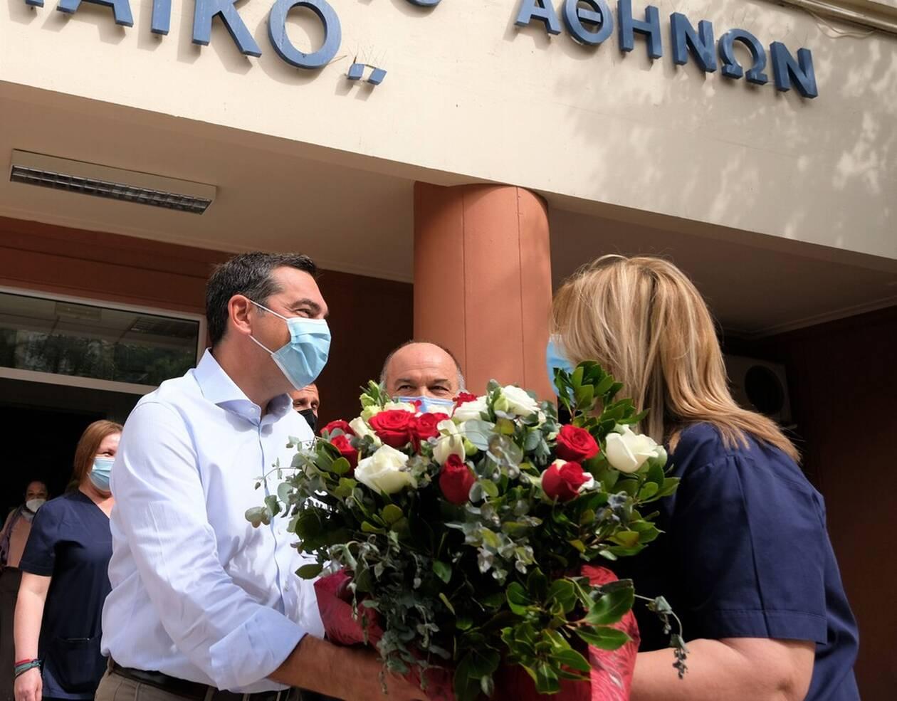 https://cdn.cnngreece.gr/media/news/2021/05/02/264325/photos/snapshot/tsipras-laiko-1.jpg