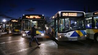 ΜΜΜ - Πάσχα 2021: Πώς θα κινηθούν τις επόμενες ημέρες
