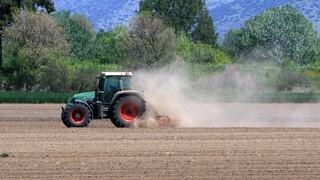 Υπουργείο Αγροτικής Ανάπτυξης: Νέα μέτρα για τη μείωση του κόστους παραγωγής
