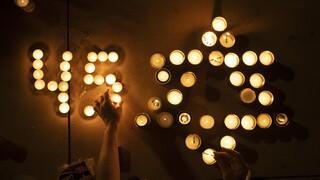 Ημέρα πένθους στο Ισραήλ μετά την τραγωδία στο Όρος Μερόν - Μεσίστιες σημαίες και ερωτήματα