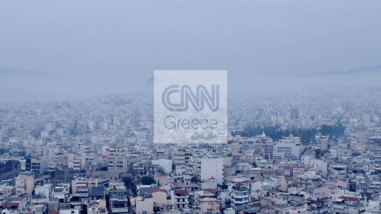 https://cdn.cnngreece.gr/media/news/2021/05/02/264345/photos/snapshot/tsikna1.jpg