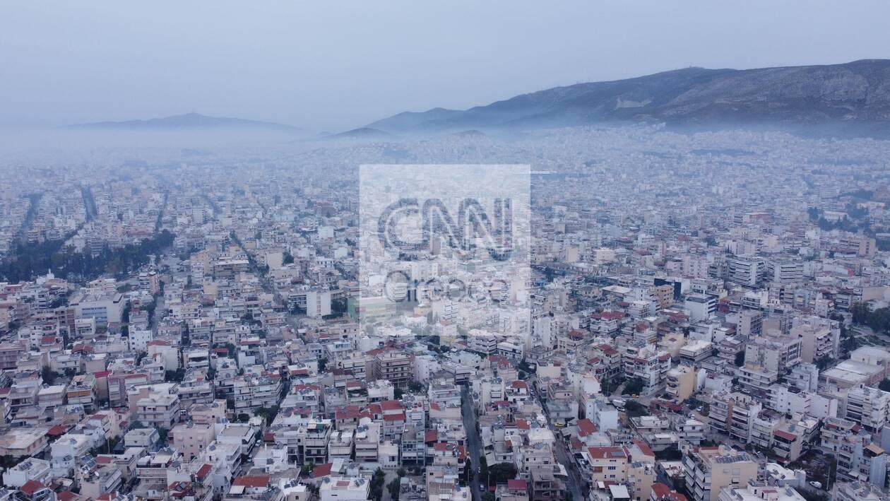 https://cdn.cnngreece.gr/media/news/2021/05/02/264345/photos/snapshot/tsikna3.jpg