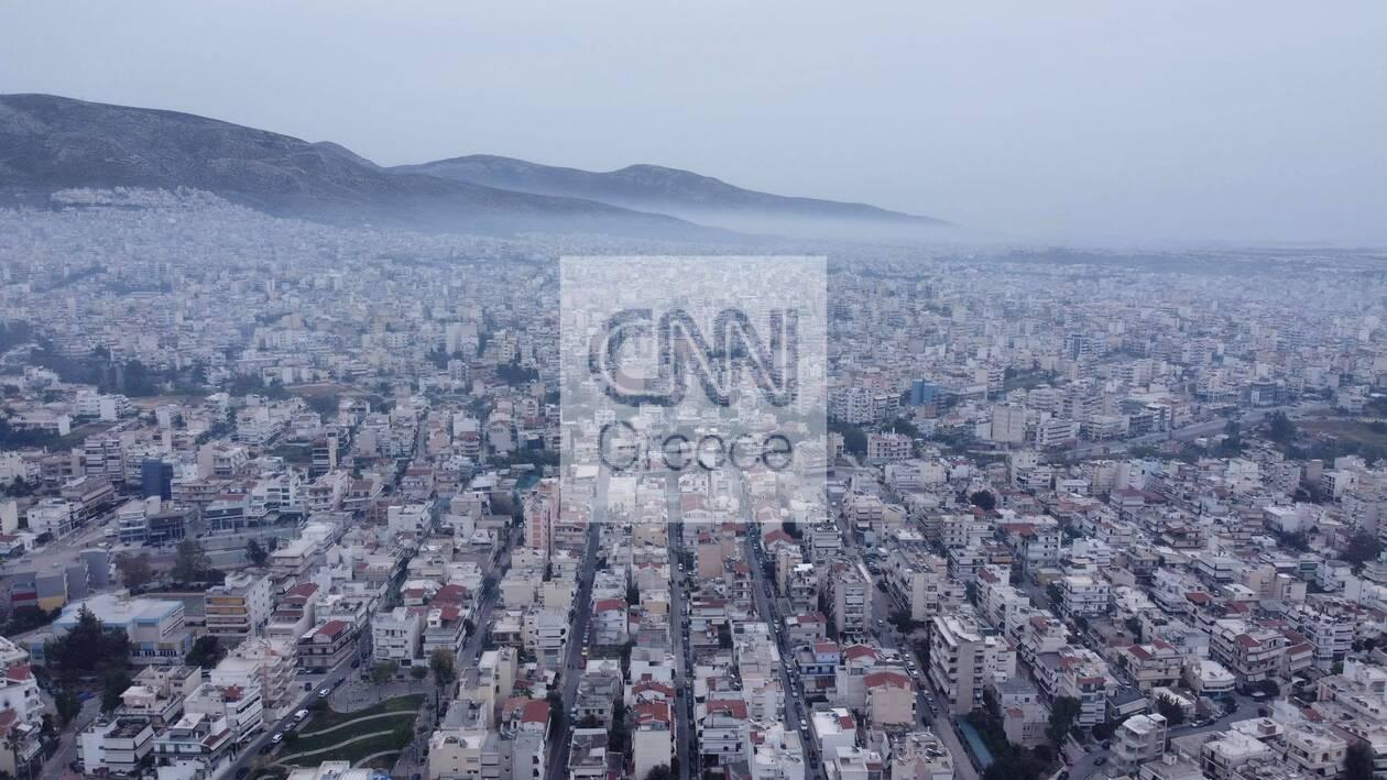 https://cdn.cnngreece.gr/media/news/2021/05/02/264345/photos/snapshot/tsikna4.jpg