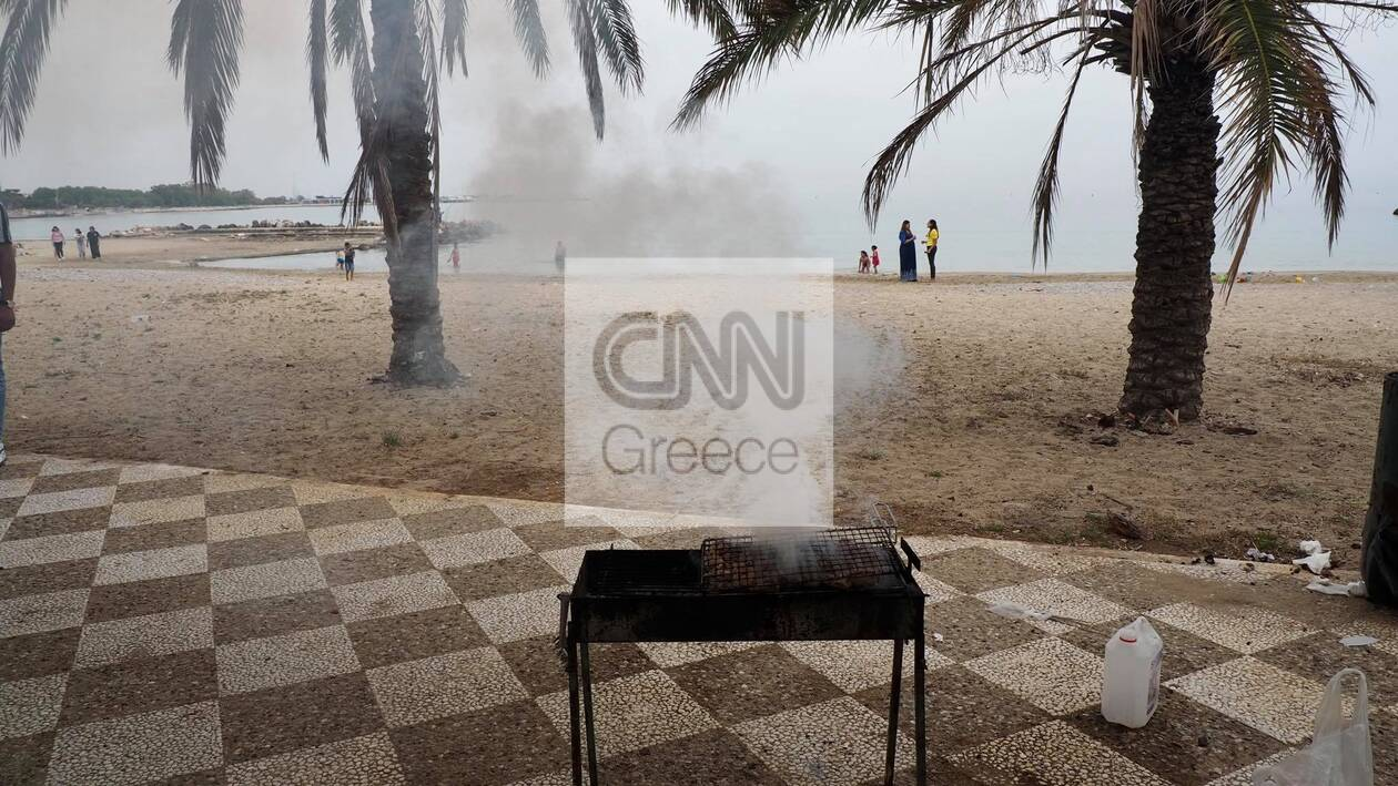 https://cdn.cnngreece.gr/media/news/2021/05/02/264346/photos/snapshot/souvla8.jpg