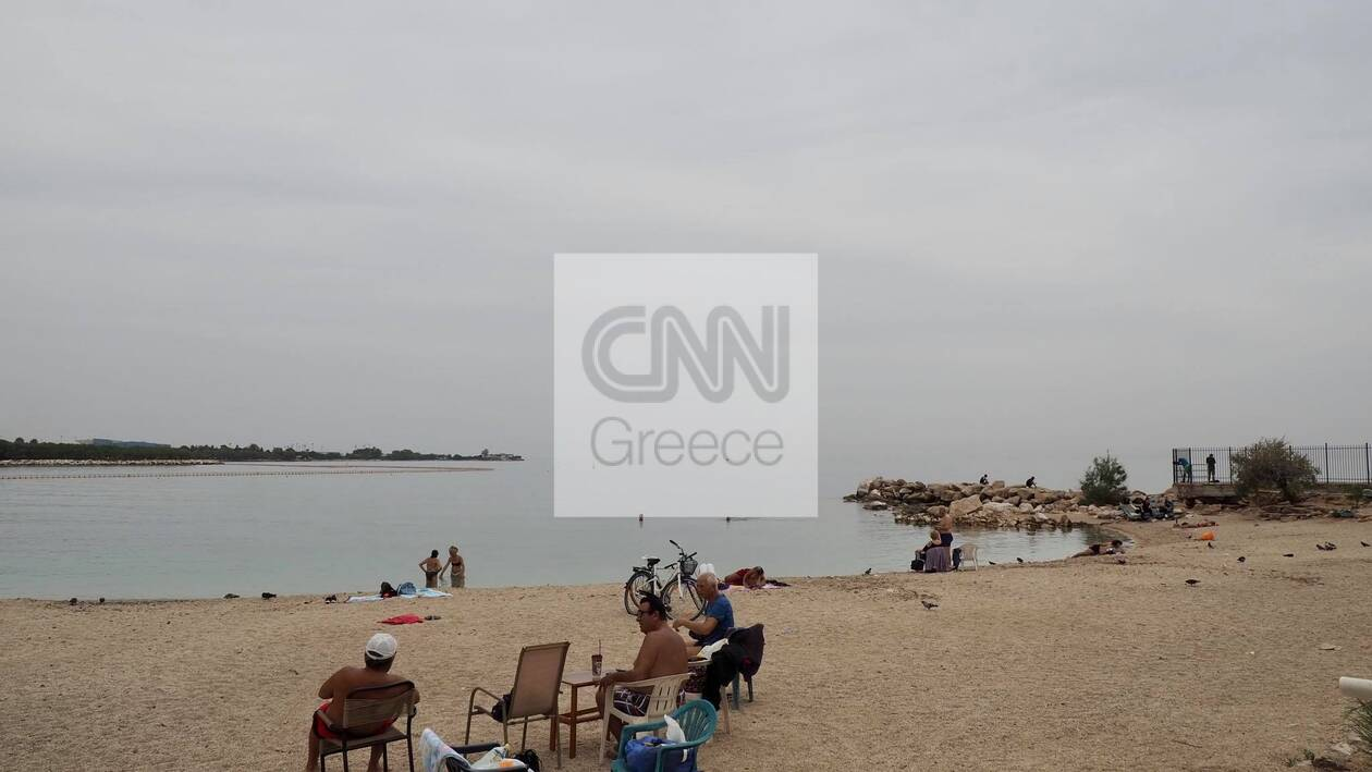 https://cdn.cnngreece.gr/media/news/2021/05/02/264349/photos/snapshot/paralia3.jpg