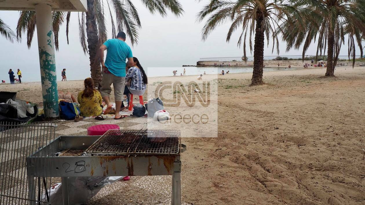 https://cdn.cnngreece.gr/media/news/2021/05/02/264349/photos/snapshot/paralia4.jpg