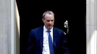 G7 εναντίον fake news: Κοινή απάντηση στη ρωσική παραπληροφόρηση επιδιώκει η Βρετανία