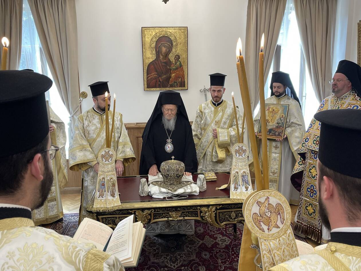 https://cdn.cnngreece.gr/media/news/2021/05/02/264361/photos/snapshot/patriarxeio-IMG_5602.jpeg