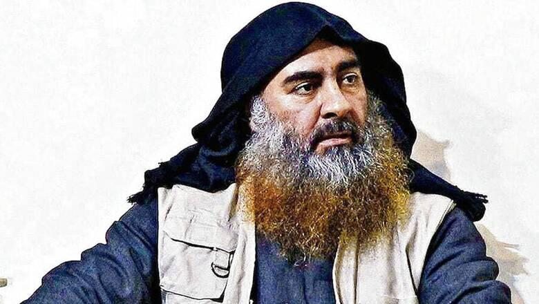 Τουρκία: Συνελήφθη υπαρχηγός του «χαλίφη» του Ισλαμικού Κράτους