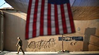 Αφγανιστάν: Νεκροί πάνω από 100 Ταλιμπάν σε μάχες με το στρατό καθώς οι ΗΠΑ «φεύγουν»