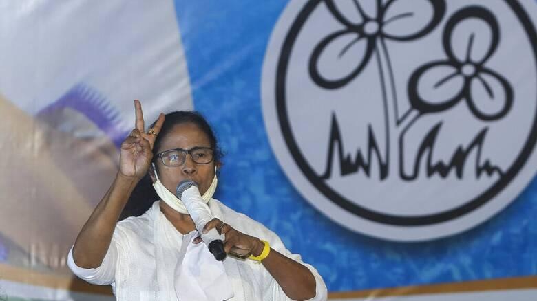 Εκλογές Ινδία: Σημαντική ήττα για τον πρόεδρο Μόντι στη Δυτική Βεγγάλη