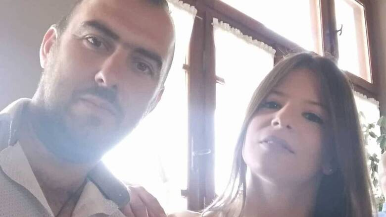 Αιτωλοακαρνανία: Σήμερα η κηδεία της 30χρονης Μαρίας - Συγκλονίζει ο σύζυγός της
